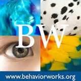 behavior works