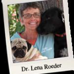 Dr. Lena Roeder