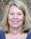 Elizabeth Paynter