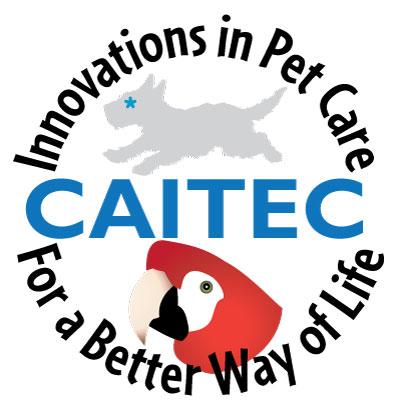caitec_innovationsPetcarelogo