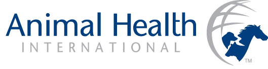Animal-Health-Intl-LOGOweb