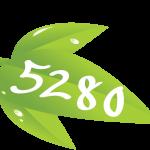 New-Logo (1)